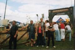 2004-madzarska-devils-mc-002