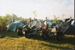 2004-madzarska-devils-mc-003