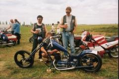 2004-madzarska-devils-mc-004
