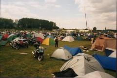 2004-madzarska-devils-mc-005