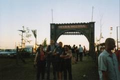 2004-madzarska-devils-mc-007