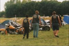 2004-madzarska-devils-mc-008