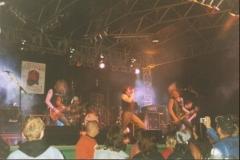 2004-madzarska-devils-mc-010