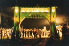 2004-madzarska-devils-mc-013
