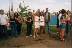 2004-madzarska-devils-mc-014