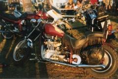 2004-madzarska-devils-mc-016