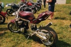 2004-madzarska-devils-mc-017