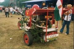2004-madzarska-devils-mc-019