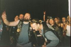 2004-madzarska-devils-mc-023