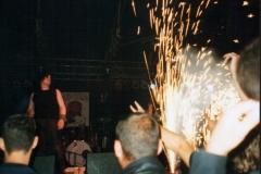 2004-madzarska-devils-mc-024
