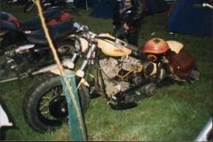 2004-madzarska-devils-mc-026