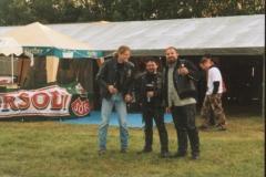 2004-madzarska-devils-mc-027