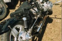 2004-madzarska-devils-mc-030