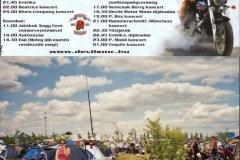 2004-madzarska-devils-mc-031
