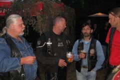 2010-miners-mc-005