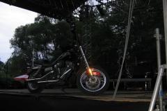 2010-miners-mc-011