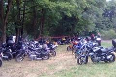 2011-miners-mc-013