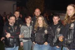 2010-miners-mc-october-007
