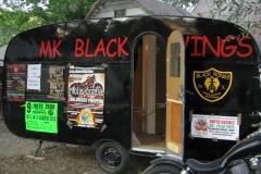 2012-mk-black-wings-009