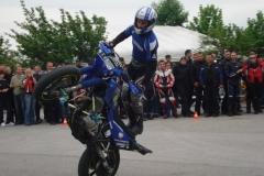 2010-mk-cest-bon-002