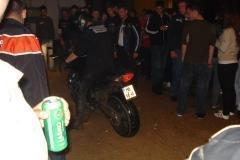 2008-mk-cest-bon-006