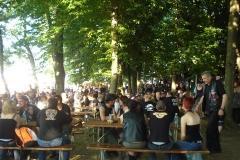 2010-mk-jezerski-duhovi-005