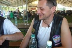 2010-mk-jezerski-duhovi-007