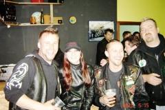 2010-mk-jezerski-duhovi-clubhouse-001