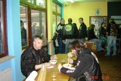2010-mk-jezerski-duhovi-clubhouse-002