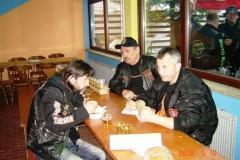 2010-mk-jezerski-duhovi-clubhouse-004