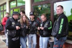 2010-mk-jezerski-duhovi-clubhouse-006