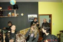 2010-mk-jezerski-duhovi-clubhouse-007