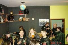 2010-mk-jezerski-duhovi-clubhouse-008