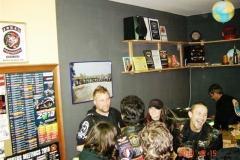 2010-mk-jezerski-duhovi-clubhouse-009