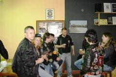 2010-mk-jezerski-duhovi-clubhouse-011