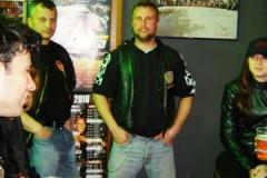 2010-mk-jezerski-duhovi-clubhouse-016