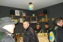 2010-mk-jezerski-duhovi-clubhouse-017