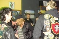 2010-mk-jezerski-duhovi-clubhouse-018