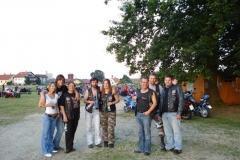 2008-mk-jezerski-duhovi-007