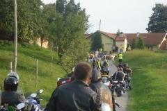2008-mk-moliboga-002