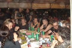 2010-mk-sairach-001