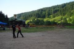 2010-mk-sairach-004