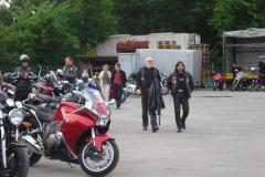 2010-mk-samorog-002