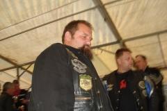2010-mk-samorog-021