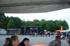 2010-mk-samorog-023