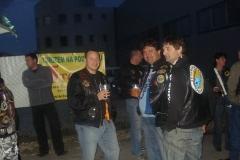 2010-mk-samorog-031