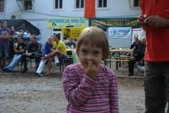 2010-mk-soca-1-003