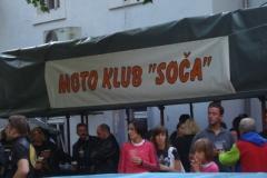 2010-mk-soca-1-016