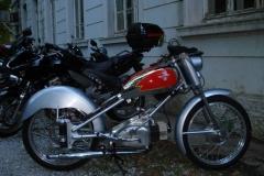 2010-mk-soca-1-019