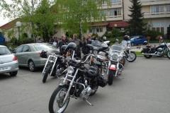 2010-mk-soca-2-001